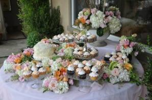 marcies shower sweet table 2