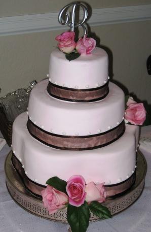 Roybal wedding 3