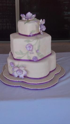 kawal cake1 for blog (2)